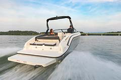 Menu_by-bayliner-boats-2020_bayliner_inventory_240x160