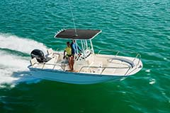 Menu_by-boston-whaler-boats-boston_whaler_inventory_240x160