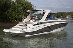 Menu_by-crownline-boats-2020_crownline_inventory_240x160