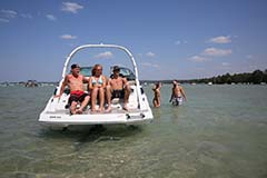 Menu_by-crownline-boats-why_crownline_240x160