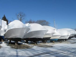 winter_boat_storage